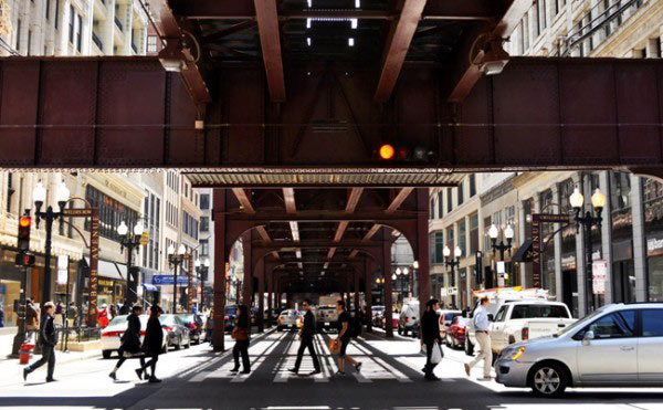 Wabash Avenue Improvement Project